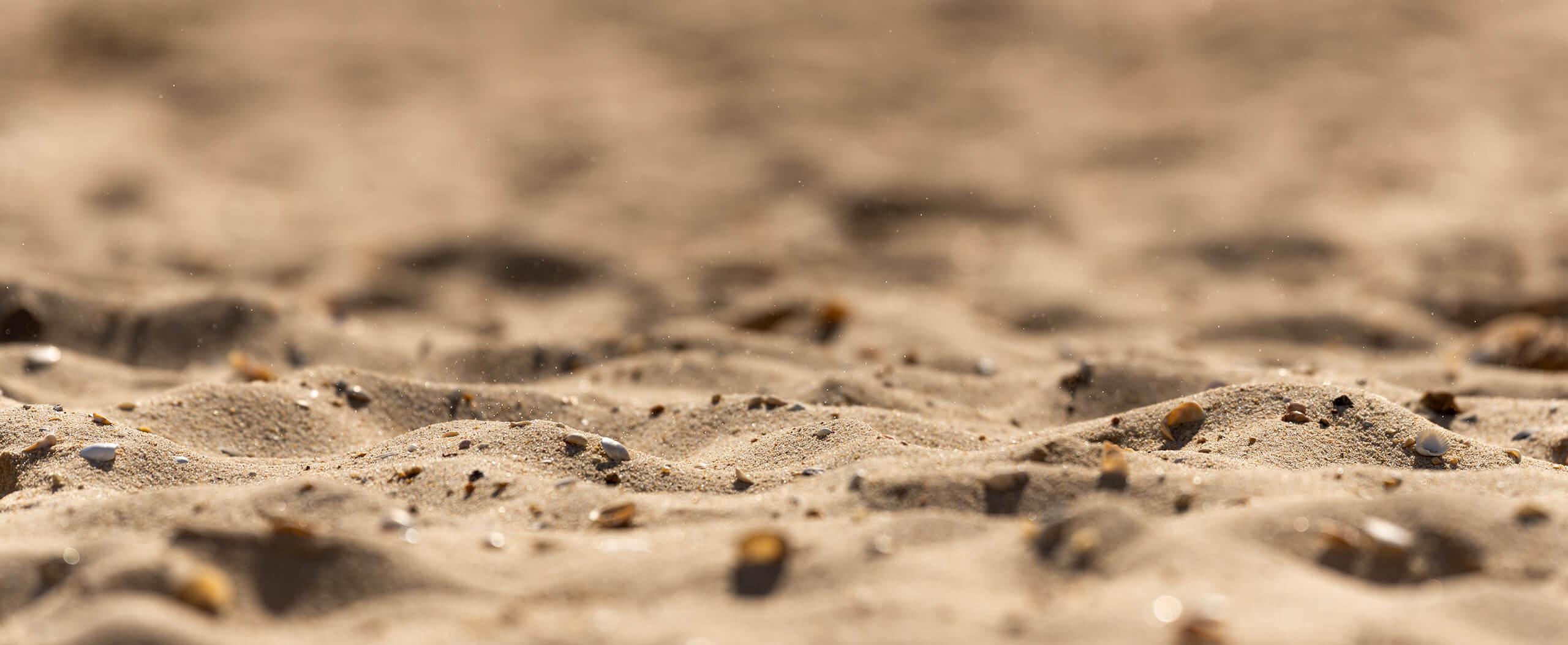 Bodengrund