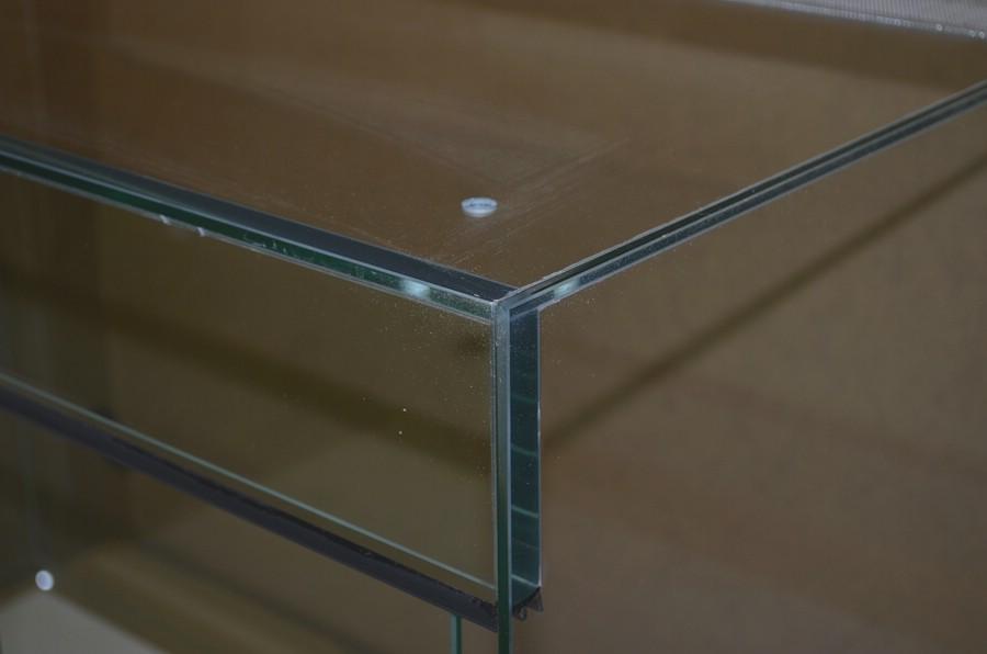 Glasterrarium Standard