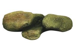 MPS Dekor Stein small Kunststoff