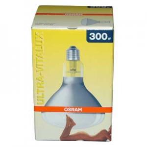 Osram Vitalux 300 Watt