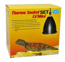 Thermo Socket LV Mini Set