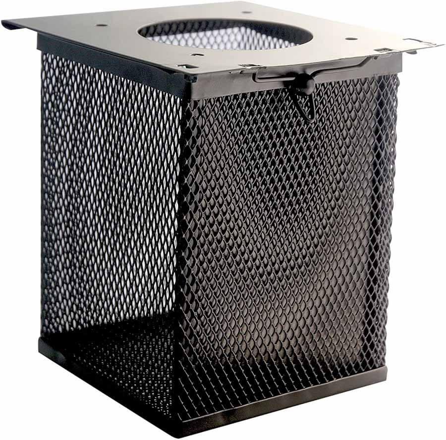 Thermo Protect Schutzkorb klein