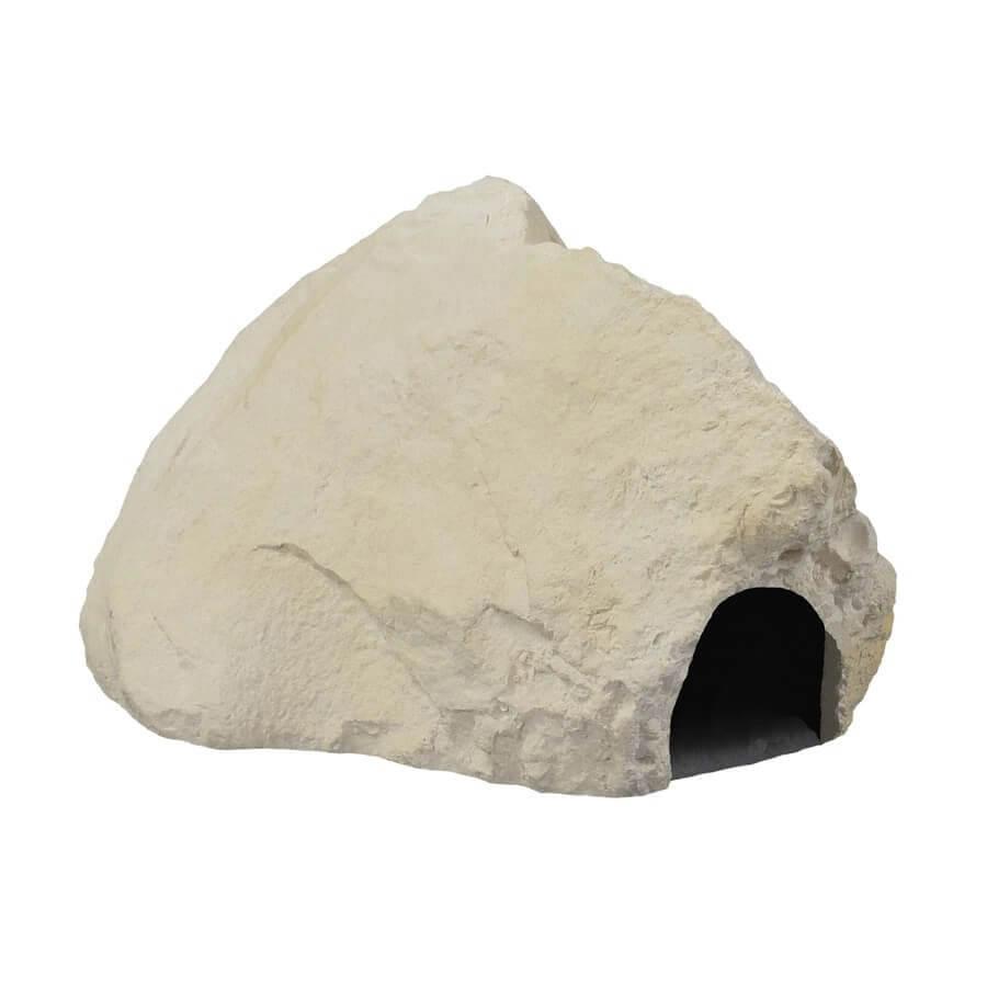 Höhle Large II