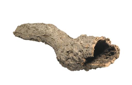Korkröhren 30 - 40 cm