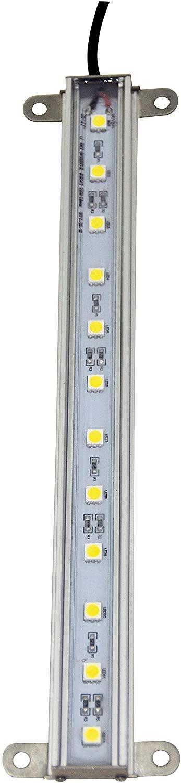 Mini Light Strip LED