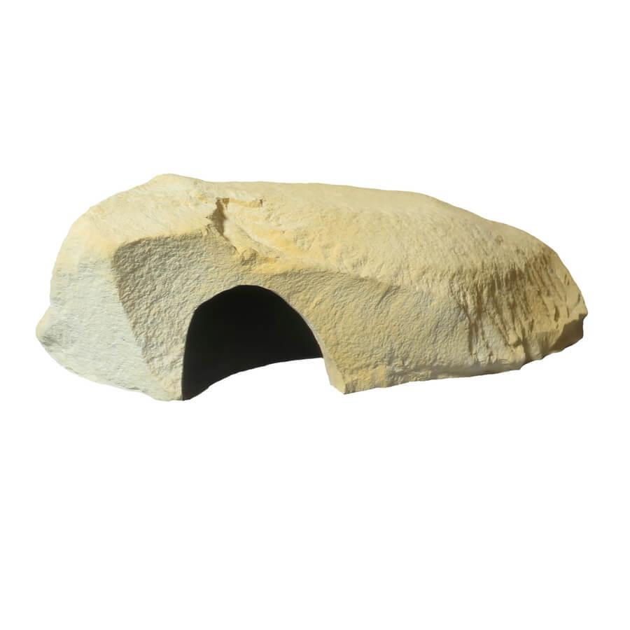 Höhle Large I