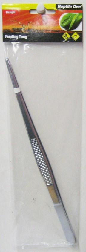 MPS Pinzette ca. 25 cm