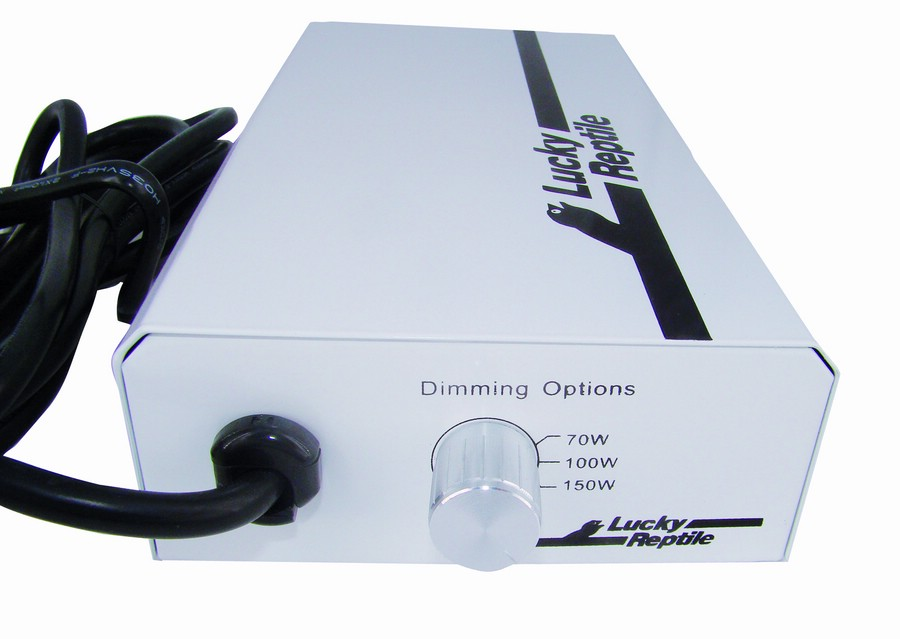 Bright Control PRO III 70-150 Watt