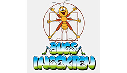 Bugs International GmbH