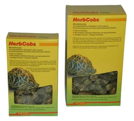 Herb Cobs 250 g