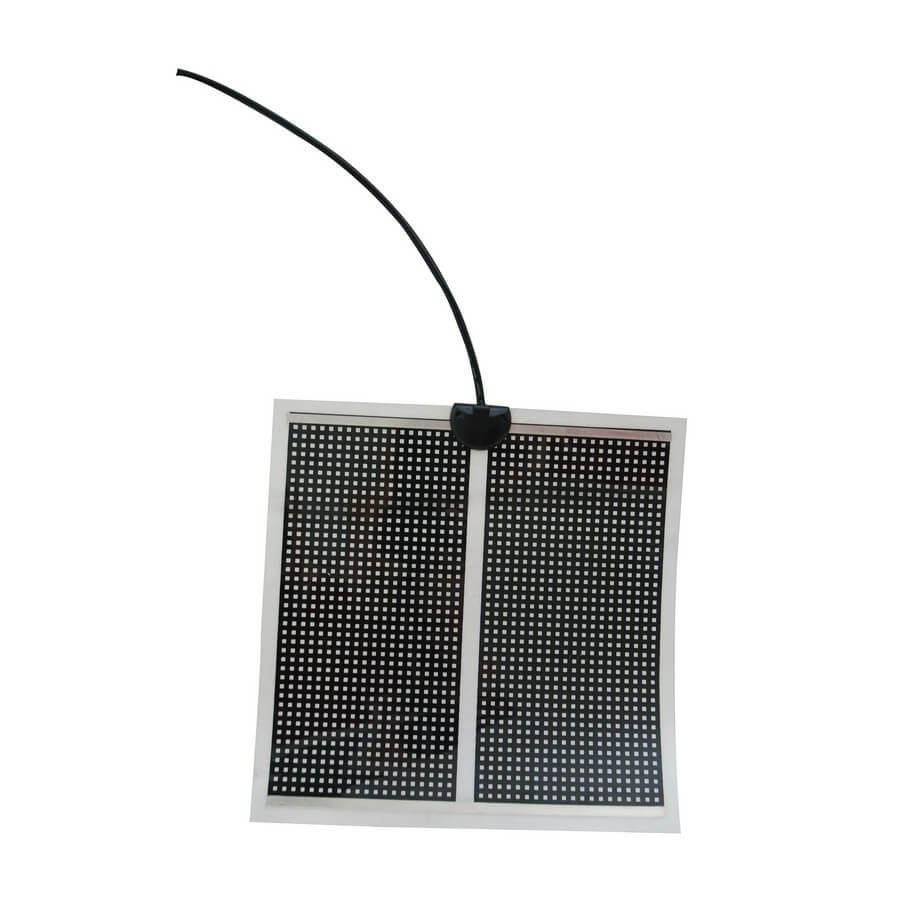 Folien-Heizmatte Thermo Mat
