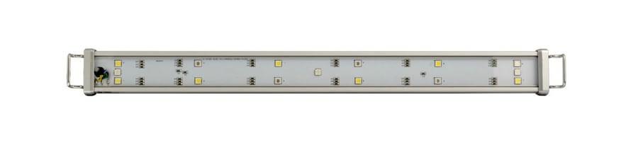 Proten LED BAR Freshwater-Leuchte