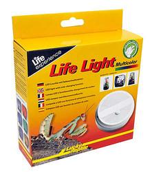 Life Light Multicolor
