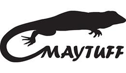 Maytuff GmbH