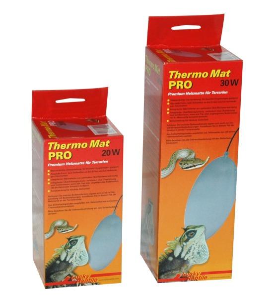 Heizmatte Thermo Mat PRO