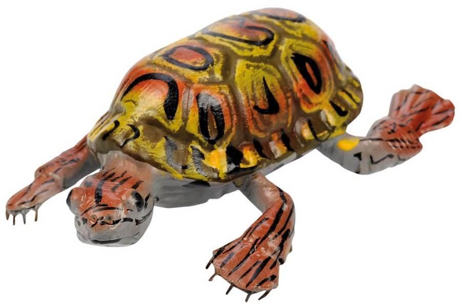 BB Magnet Schildkröte