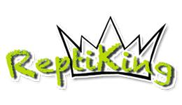 ReptiKing