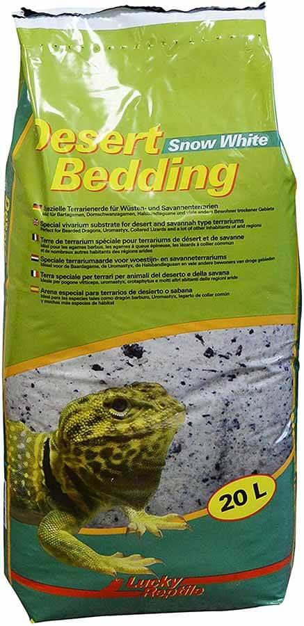 Desert Bedding 20 Liter