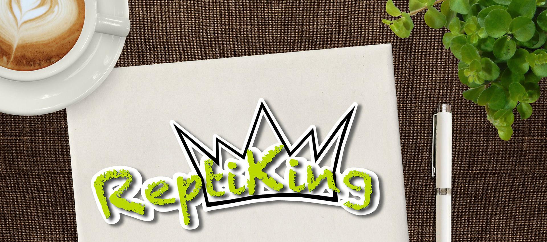 ReptiKing Blog