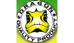 DRAGON Terraristik GmbH