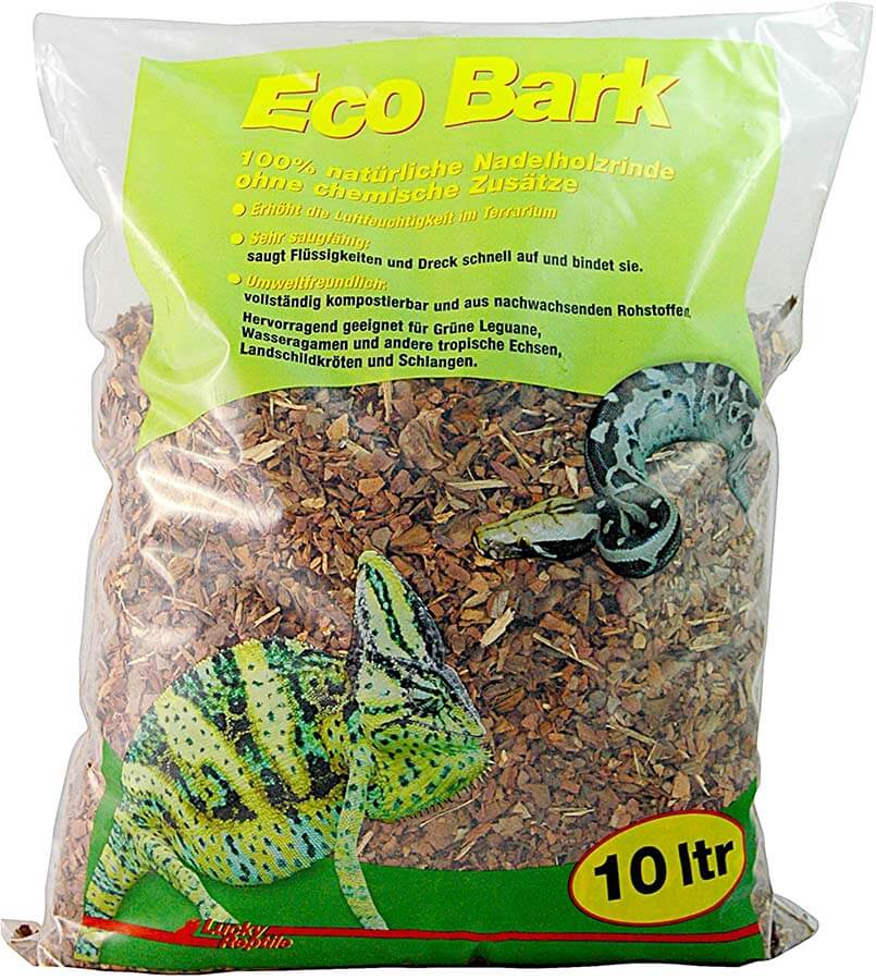 Eco Bark