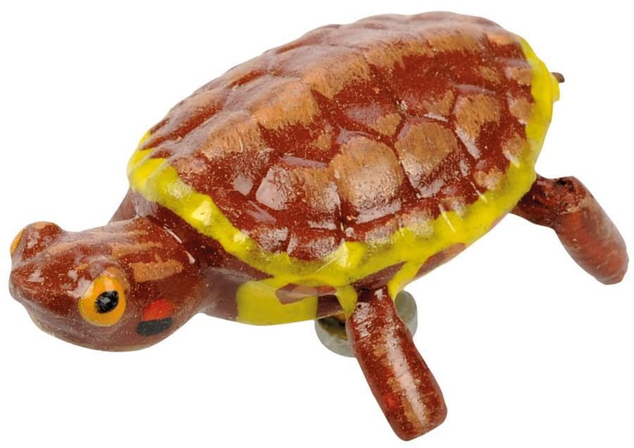 BB Magnet Schildkröte, klein
