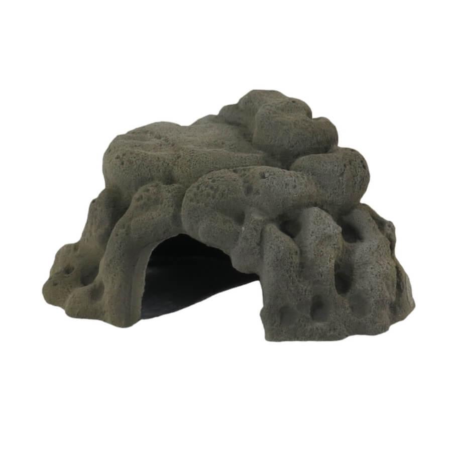 Barschhöhle