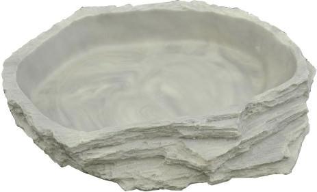 Wasserschale Granit