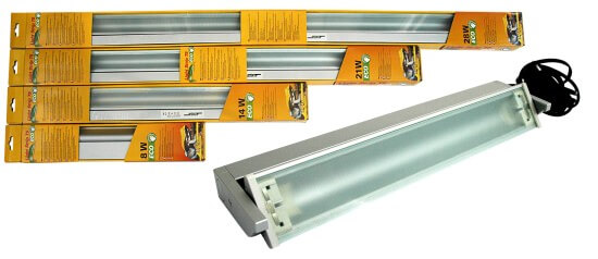 Light Strip T5 ECO 28 Watt