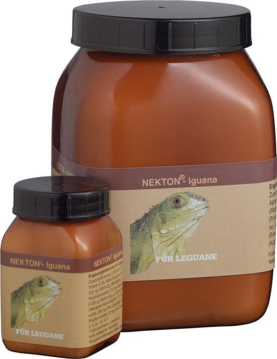 Nekton Iguana 40 gramm