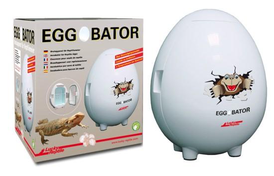 Egg O Bator