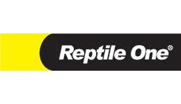 Reptile One