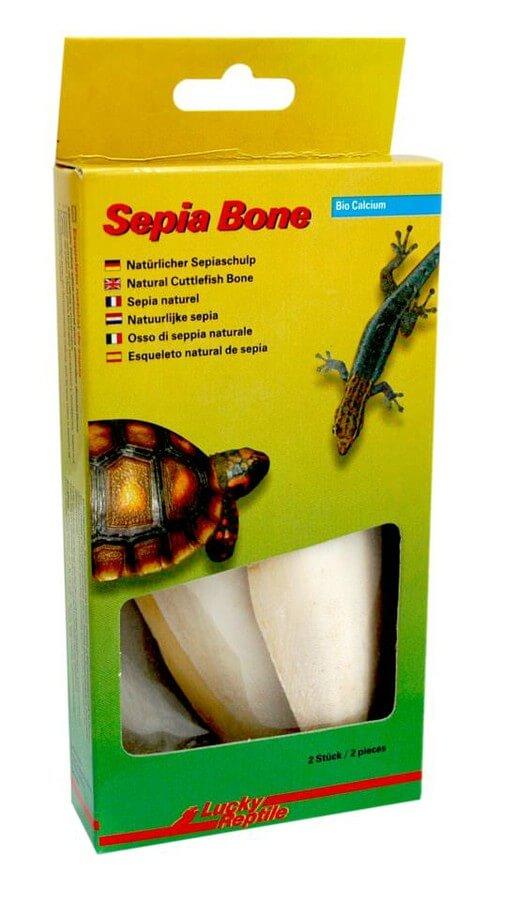 Sepia Bone Bio Calcium