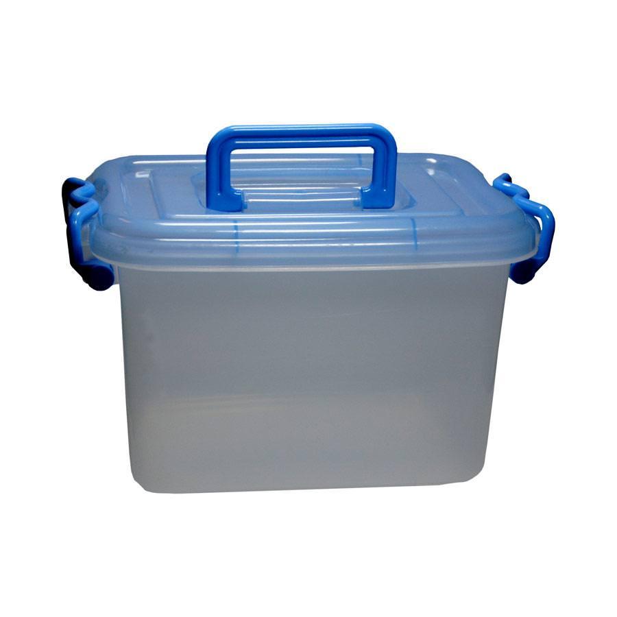 Wasserbehälter zu Super Rain II