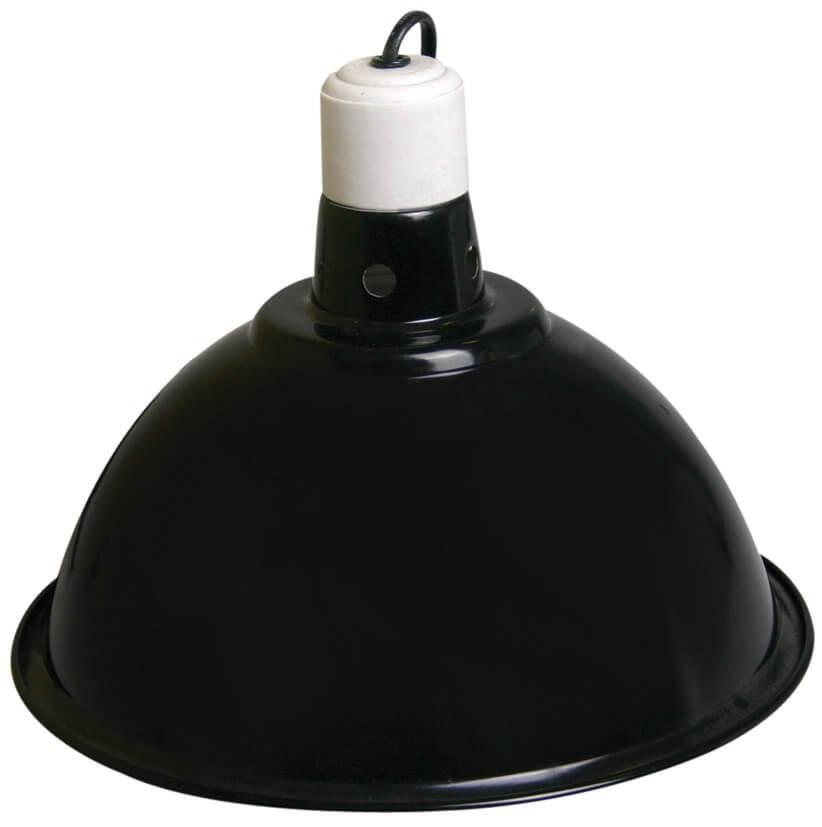 MPS Heat Lamp Holder Ceramic small